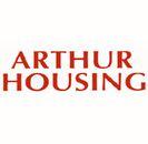 ARTHUR HOUSING