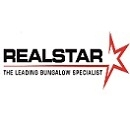 REALSTAR PREMIER GROUP PRIVATE LIMITED