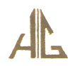 HILL GOLD PTE LTD