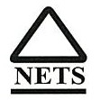NETS REALTY PTE. LTD.
