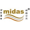 MIDAS HOME INVESTMENT PTE. LTD.
