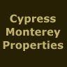 CYPRESS MONTEREY PROPERTIES
