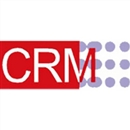 CRM PROPERTY CONSULTANT
