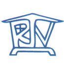 RJV PROPERTIES PTE. LTD.