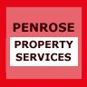 PENROSE PROPERTY SERVICES