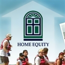 HOME EQUITY (S) PTE LTD