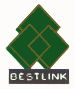 BESTLINK REALTY NETWORK PTE LTD