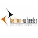 KELTON & WHEELER INTERNATIONAL PTE LTD