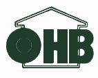 OHB REAL ESTATE CONSULTANTS & SERVICES PTE LTD