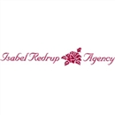 ISABEL REDRUP AGENCY PTE. LTD.