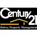 DALVEY PROPERTY MANAGEMENT