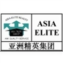 ASIA-ELITE REALTY NETWORK PTE LTD