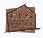 CLS PROPERTY MANAGEMENT SERVICES
