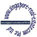 WWW.SINGAPORE-REAL-ESTATE.COM PTE LTD