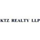 KTZ REALTY LLP