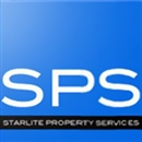 STARLITE PROPERTY INTERNATIONAL