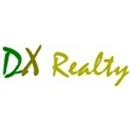 DX REALTY