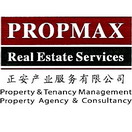 PROPMAX REAL ESTATE SERVICES PTE LTD