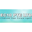 EC 10 PTE LTD