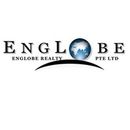 ENGLOBE REALTY PTE. LTD.