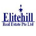 ELITEHILL REAL ESTATE PTE. LTD.