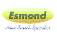 ESMOND REALTY