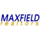 MAXFIELD REALTORS