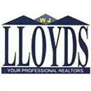 WJ LLOYDS REALTORS (S) PTE LTD