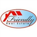 FRIENDLY REAL ESTATE AGENCY PTE. LTD.
