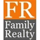 FAMILY REALTY PTE LTD