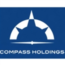 COMPASS HOLDINGS PTE LTD
