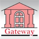 GATEWAY PROPERTY CONSULTANTS PTE LTD