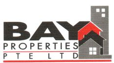 BAY PROPERTIES PTE LTD