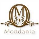 MONDANIA PTE LTD