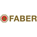 FABERLAND REALTY PTE LTD