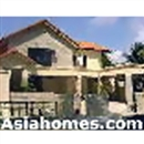 ASIA USA REALTY (SINGAPORE) ASIAHOMES.COM PTE LTD