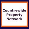 COUNTRYWIDE PROPERTY NETWORK