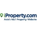 IPROPERTY.COM SINGAPORE PTE LTD