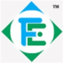 FER PROPERTIES PTE LTD