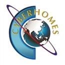 CYBERHOMES ESTATE AGENCIES PTE. LTD.
