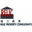 RELIC PROPERTY CONSULTANTS