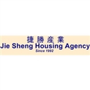 JIE SHENG HOUSING AGENCY PTE. LTD.