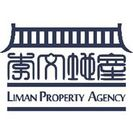 LIMAN PROPERTY AGENCY