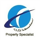 CLD INTERNATIONAL PTE. LTD.