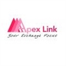 Apex Link Properties Pte Ltd