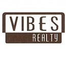 VIBES REALTY
