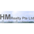 HM REALTY PTE LTD