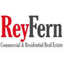 REYFERN REAL ESTATE CONSULTANCY PTE LTD