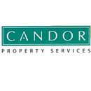 CANDOR PROPERTY SERVICES