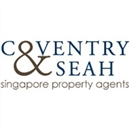 COVENTRY AND SEAH PTE. LTD.